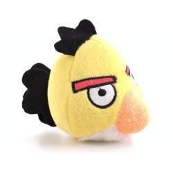 """Игрушка """"Angry birds"""", желтая"""