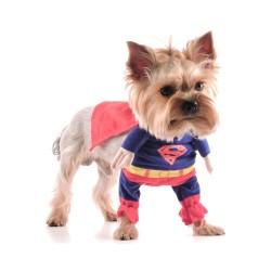 """Маскарадный костюм """"Супермен"""""""