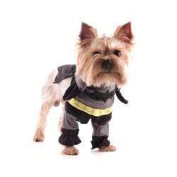 """Маскарадный костюм """"Бэтмен"""""""
