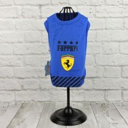 """Майка """"Ferrari"""""""