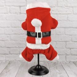 """Костюм """"Санта Клаус"""""""