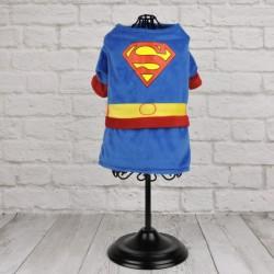 """Кардиган """"Супермен"""""""