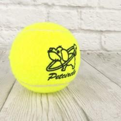 """Игрушка """"Мяч"""""""